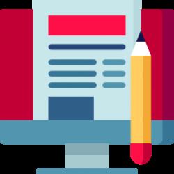 cómo hacer un blog , como hacer un blog