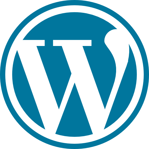 qué es wordpress , que es wordpress