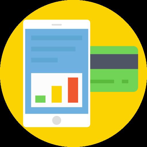 plataformas de pago online , plataformas de pago , plataformas de pago online en México , plataformas de pago online en mexico
