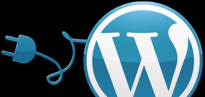 ¿Cuál es el mejor plugin de seo para WordPress? Pulso Digital
