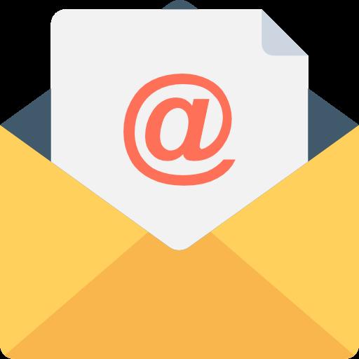 ¿Qué es Hotmail? Pulso Digital