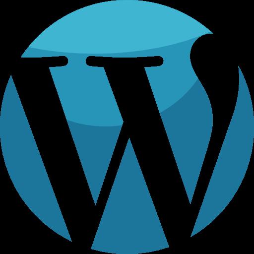 Cuál es el mejor plugin de seo para WordPress , Cual es el mejor plugin de seo para WordPress