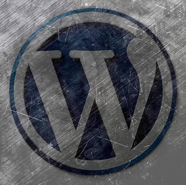 Páginas web infectadas por hackers