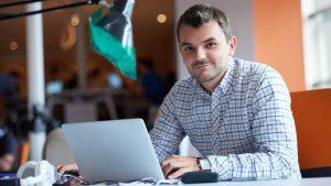 ¿Cómo ha aumentado la búsqueda de seguros de autos online?