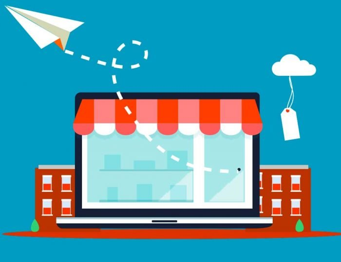 e-commerce, e-commerce, Aumenta las conversiones de tu E-commerce