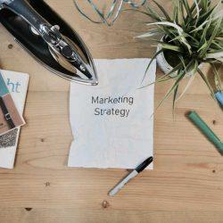 Cuánto debes de invertir en Marketing Digital