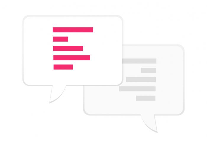 Uso del Chatbot y opciones para WordPress, Chatbot, opciones para WordPress, WordPress, Uso del Chatbot