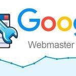 Conoce las herramientas de Google ideales para tu empresa,Google Analytics