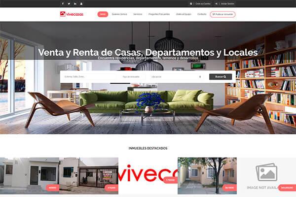 prt_wp_vivecasas