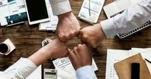 Errores en tu estrategia de marketing digital