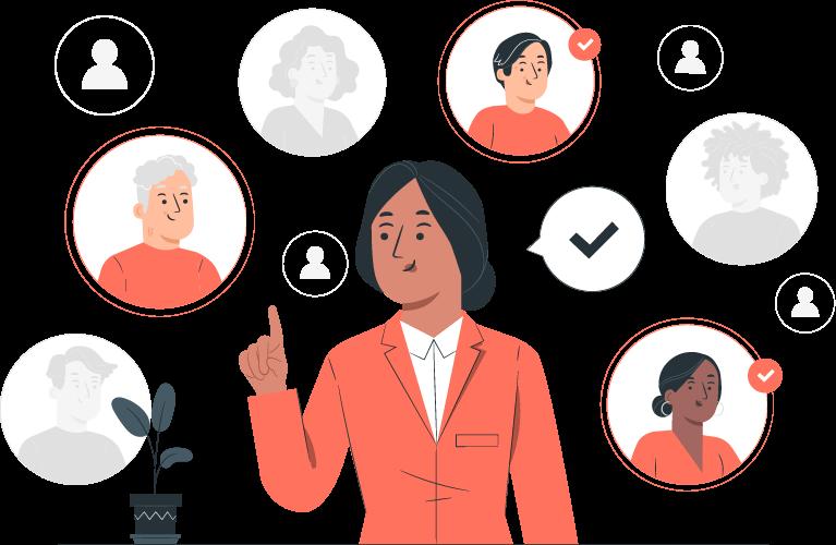 Qué es el buyer persona y por qué es importante para tu negocio